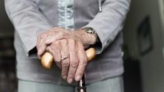 Akcja zima: Apel Wojewody Pomorskiego o zwrócenie uwagi na osoby starsze i potrzebujące.