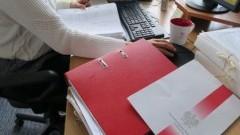 Olsztyński KAS odzyskał miliony złotych niezapłaconych podatków