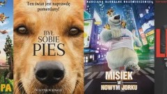 Kino Za Rogiem w Stegnie zaprasza po Świętach. Zobacz repertuar.