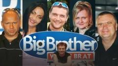 """Zgłoś się do nowej edycji """"Big Brothera"""" już teraz! Największy reality show w Polsce wraca."""