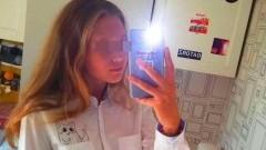 Szczęśliwy finał poszukiwań trzynastoletniej Zuzanny S. Policja odnalazła nastolatkę.