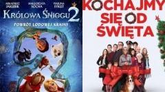 Nowy Dwór Gdański: Kino Żuławy zaprasza na seanse filmowe w czwartek