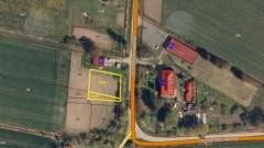 Czwarty ustny przetarg nieograniczony na sprzedaż nieruchomości w Groszkowie.