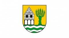 Gmina Stare Pole: IV przetarg ustny nieograniczony na sprzedaż nieruchomości gruntowych