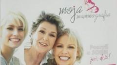 Bezpłatna mammografia dla kobiet w Sztumie