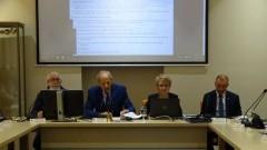 Sztumscy radni przyjęli budżet na 2019 r.