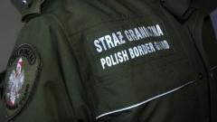 60 miejsc pracy w Morskim Oddziale Straży Granicznej. Trwa nabór.