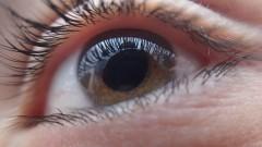 Laserowa korekcja wzroku - jak przygotować się do zabiegu i jak on wygląda