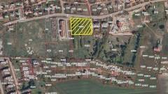 Sprzedaż nieruchomości gruntowej w Gminie Sztutowo.Trzeci ustny przetarg nieograniczony.