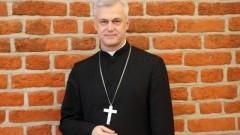 Nowym biskup pomocniczy diecezji elbląskiej
