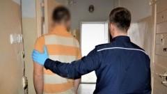 29-latek zatrzymany za posiadanie narkotyków