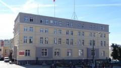 Urząd Miasta i Gminy oraz MGOPS w Sztumie czynne w sobotę.