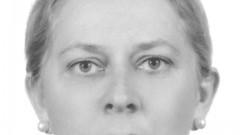Zaginęła 41-letnia Teresa Kamińska. Policja prosi o pomoc. Udostępnij