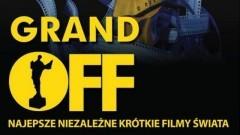 Nowy Dwór Gdański: Zobacz nagrodzone filmy na Festiwalu Grand OFF w Kinie Żuławy