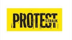 To może być realne zagrożenie dla egzaminów i matur. Nauczyciele z Dzierzgonia i Sztumu są za przystąpieniem do strajku.