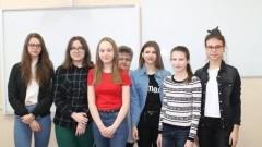 Czernin: Wyróżnienia dla uczennic ZS w Ogólnopolskim Konkursie Polonistycznym FRASZKA