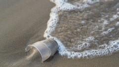 Unia Europejska przeciw sprzedaży jednorazowych wyrobów plastikowych.
