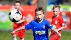 Pora wyłonić największe piłkarskie talenty z województwa pomorskiego!
