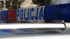 Komenda Powiatowa Policji w Sztumie poszukuje pracownika na czas zastępstwa
