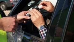 Pomorze: W środę policja będzie kontrolować trzeźwość kierowców