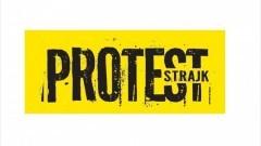 Ogólnopolski strajk nauczycieli zawieszony od 27 kwietnia