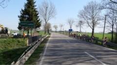 Prace mostowe w Chlebówce. Informacja GDDKiA