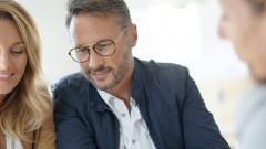 5 powodów, dla których warto pracować zdalnie