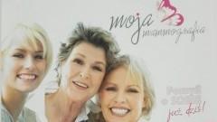 Bezpłatne badania mammograficzne dla kobiet w Sztumie