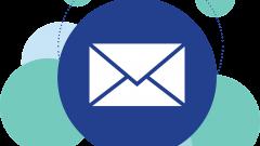 """""""Składka""""- Uwaga na fałszywy mail od ZUS."""
