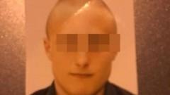 Zaginął Michał M. 21-latek miał się udać do Malborka.