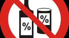 Zakaz sprzedaży alkoholu po godzinie 24 w Krynicy Morskiej