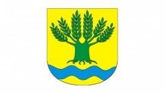 Gmina Malbork: Wykaz nieruchomości przeznaczonych do sprzedaży.