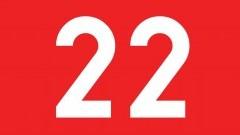 """W piątek policyjne działania """"Bezpieczna droga krajowa nr 22""""."""