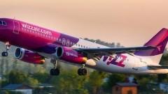 Wizz Air zapowiada wiele nowości dla Gdańska