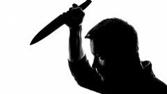 Tragedia w Sztumie. Mąż zamordował żonę. Informacja Prokuratury.