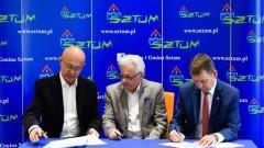Gmina Sztum: Umowy dzierżawy gminnych działek pod elektrownie słoneczne podpisane