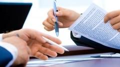 Powiat sztumski: Konsultacje Rocznego Programu Współpracy na rok 2020