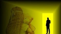 Dopuścił się innej czynności seksualnej? Zatrzymano mężczyznę z powiatu sztumskiego.