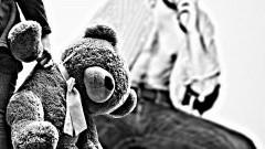 Powiat sztumski: Gwałt nieletniej, naruszenie nietykalności cielesnej i znieważenie funkcjonariuszy. 54-latek nie przyznaje się do winy.