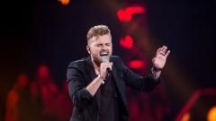 Sobotni Nokaut w The Voice of Poland z udziałem mieszkańca Malborka!