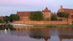 Malborski zamek bohaterem programu National Geographic