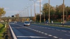 Budowa S7 pomiędzy Płońskiem a Czosnowem - 6 ofert w przetargu na zaprojektowanie i budowę ostatniego odcinka