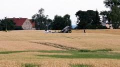 Kto zostanie ukarany za tragiczną śmierć pilota Sobańskiego?