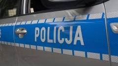 Malborska policja poszukuje świadków, którzy udzielili pomocy dziecku 6 listopada br.