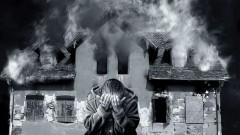 Tydzień pod znakiem pożarów – raport sztumskich służb mundurowych.