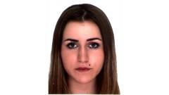 Czy poszukiwana przez policję 15 – letnia Klaudia Graban przebywa na terenie powiatu nowodworskiego? Pomóż policji odnaleźć dziewczynę.