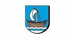 Ogłoszenie Wójta Gminy Sztutowo z dnia 19 lutego 2020 r. w sprawie sporządzenia wykazu nieruchomości przeznaczonych do wydzierżawienia.