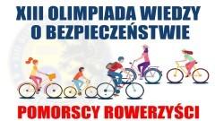 Indeks Gdańskiej Wyższej Szkoły Humanistycznej dla zwycięzcy Wojewódzkiej Olimpiady Wiedzy o Bezpieczeństwie.