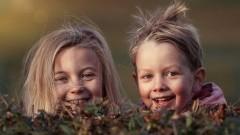 Koronawirus: Jak chronić dzieci i szkoły przed wirusem? Wytyczne UNICEF, WHO i Czerwonego Krzyża. Premier Polski: Wszystkie placówki edukacyjne w naszym kraju zostają zamknięte.