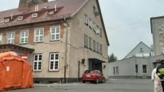 Szpital w Sztumie wprowadził kolejne procedury ochronne.